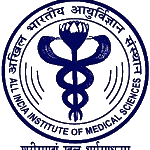 AIIMS Delhi Recruitment 2017 —  Sr Research Fellow Posts