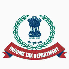 Income-Tax Recruitment-225x225