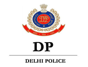 Delhi Police Department-logo-356x272