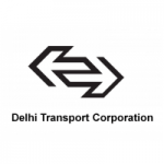 Delhi Transport Corporation (DTC) Logo-200x200