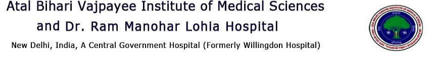 Ram_Manohar_ Lohia_ Hospital_RMLH_Recruitment_Logo_Delhi-NCR-20govt_com-847x114