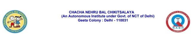 CHACHA NEHRU BAL CHIKITSALAYA_CNBC_recruitment_logo_delhi-ncr_20govt_jobs_com-646x134