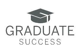 Graduate-pass-jobs Delhi